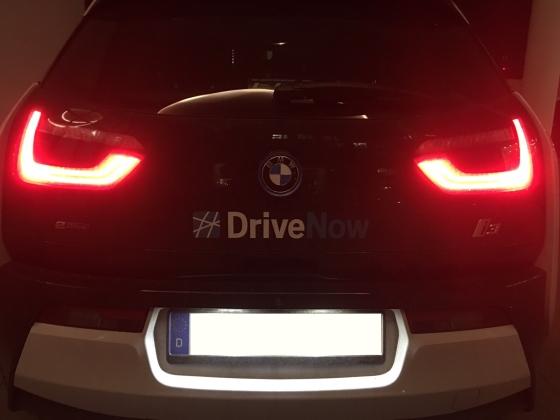 i3 drive-gutscheincode-news.info