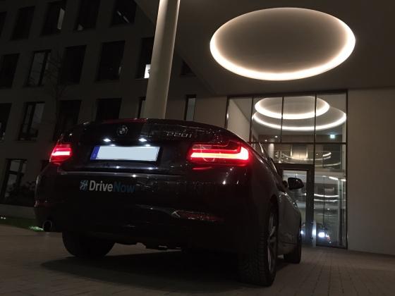 BMW 2er Cabrio AVG7.de